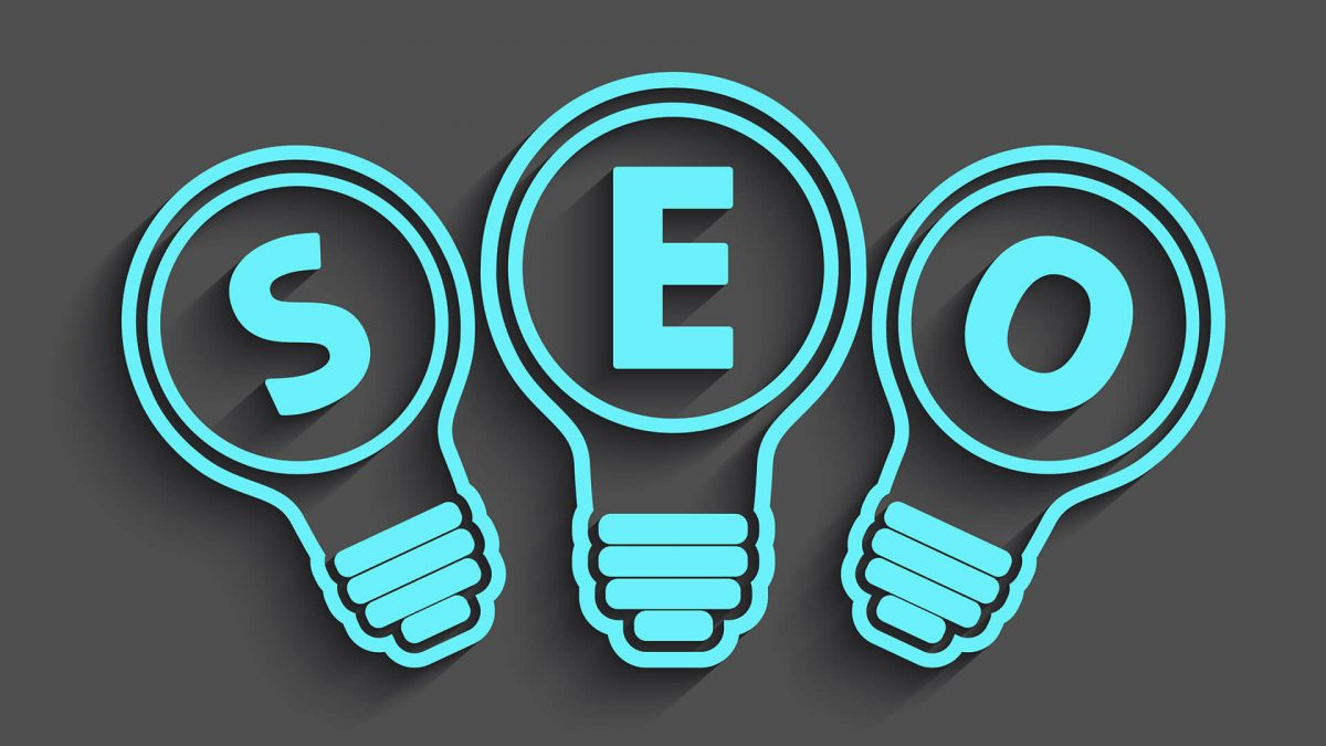 20 BEST ON PAGE SEO TECHNIQUES IN 2017