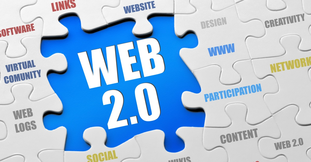 High PR Web 2.0 Submission Sites List
