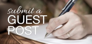 submit guest post seo and digital marketing