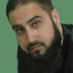 Mir Saeid
