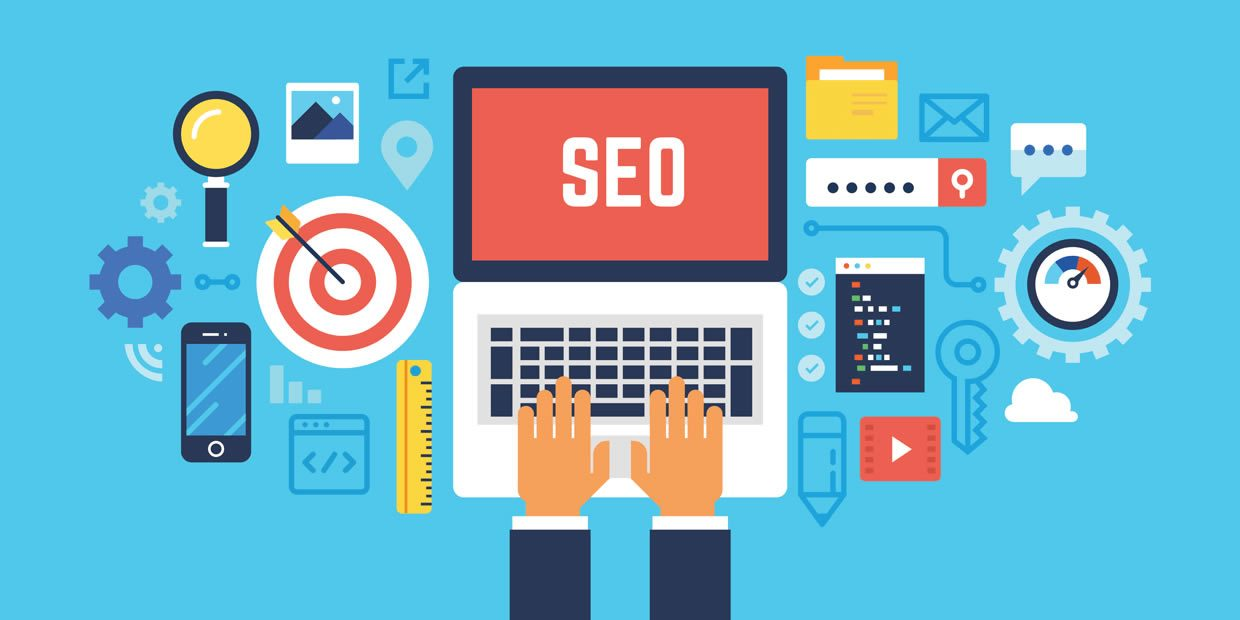 SEO Points to Consider While Optimizing a Website