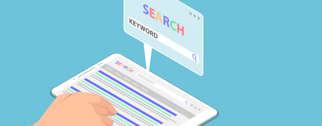 GUIDE TO KEYWORD RESEARCH: BEST TOOLS FOR 2020